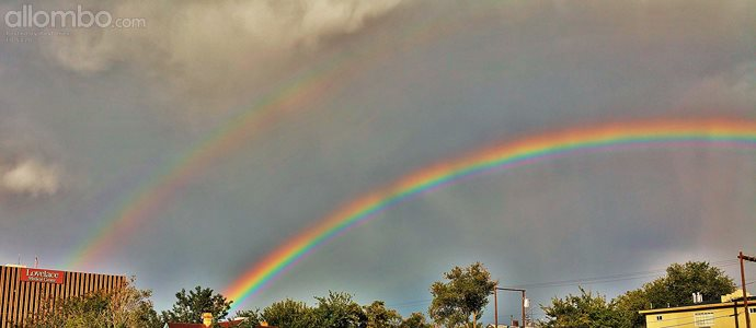 Somewhere, Over the Rainbow.  By,  Judy Garland.