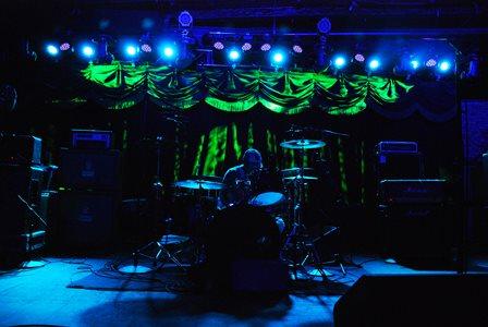 NYC band