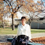 Rita at Rangely . Colorado - Northwestern Community College. Previously Ran...