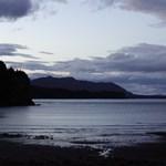 Kodiak Island, for your wallpaper