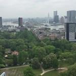 Rotterdam, Belgium